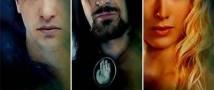 Культовый сериал «Игра престолов» станет полнометражным кинофильмом