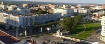 Пермский край станет богаче на 21 млн рублей