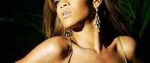В этом году «Идолом моды» стала певица Рианна