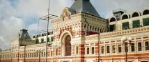 На выставке «Весна в Нижнем» жители Нижнего Новгорода смогут сделать полезные покупки