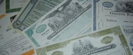 Глава совета директоров «Газпрома» продал все принадлежащие ему акции