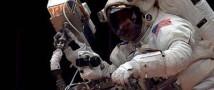 В Америке появилась первая школа для астронавтов