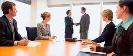 В каких случаях необходимы услуги арбитражного адвоката?