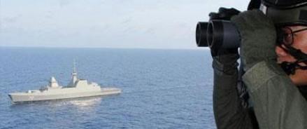 У берегов Австралии найдены, возможно, обломки пропавшего «Boeing 777»