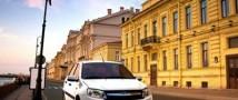 Последние новости авто России