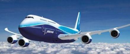 На борту пропавшего «Boeing» были нелегалы с Ирана