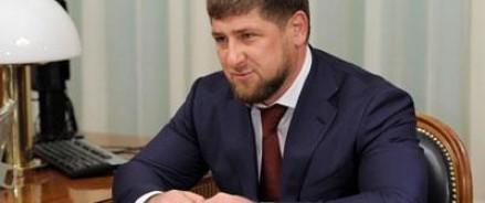 Бизнесмены Чечни будут инвестировать в Крым