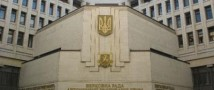 11 марта будет известно, как будет проходить переход из гривны в рубли в Крыму