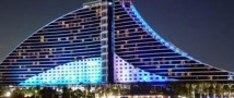 В Дубае будет возведен автономный город