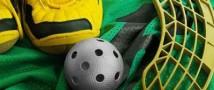Великий Новгород станет хозяином детско-юношеского турнира по флорболу