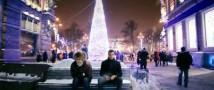Тимур Бекмамбетов снимет «Елки-4»