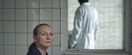 В московском Гоголь- центре отменены спектакли с участием латышской артистки