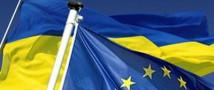 Евросоюз выделит 11 миллиардов долларов на помощь Украине
