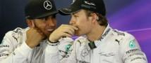 Результат Риккьярдо в стартовой гонке «Формулы-1» могут аннулировать