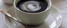 Кофеманам диабет не грозит