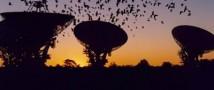 Современные компьютеры не смогут обнаружить инопланетян