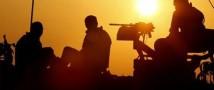 Войска Израиля обстреляли объект ливанского движения «Хизбалла»