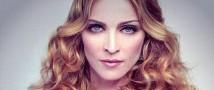 Мадонна собирается снять фильм