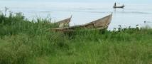В Уганде во время кораблекрушения погибло 98 человек
