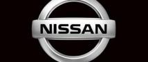 60 миллионов евро «Nissan» вложит в «АвтоВАЗ»