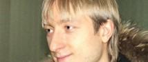 Плющенко вернется в Россию после 15 марта