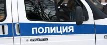 Ленина убил его любовник, замаскировавшись под уличного дворника
