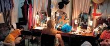 В Екатеринбурге готовят 12 – часовое представление, посвященное Дню театра