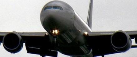 Военные и спасатели ищут пропавший малазийский «Boeing»