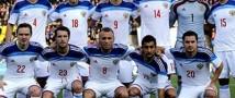 Сборная России вошла в топ-20 по рейтингу ФИФА