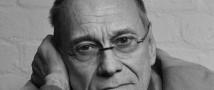 Кончаловский в Лондоне представит сразу две постановки Чехова