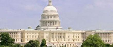 США может ввести санкции против России