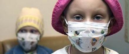 В Санкт-Петербурге на строительство хосписа для детей выделено 180 миллионов рублей