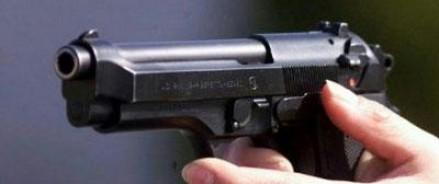 В Турции бывший сотрудник устроил стрельбу – есть жертвы