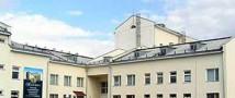 Жители Крыма должны будут пройти процедуру подтверждения своих дипломов