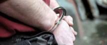 Десятилетнюю девочку в Каменске-Уральском принуждал к действиям сексуального характера недавно вернувшийся из тюрьмы неродной отец