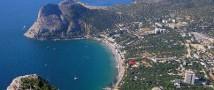 Российские банки не спешат осваиваться в Крыму