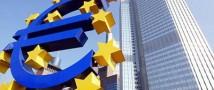 Банки Европы ожидают начала стресс-тестов