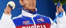 Олимпийскому чемпиону Виктору Ану подарили двухэтажный дом в подмосковных Химках