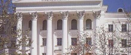Жителя Камчатки приговорили к 9 годам тюремного заключения за убийство матери-инвалида