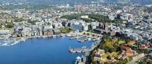 В Норвегии личность больного амнезией, который в совершенстве владеет несколькими языками, до сих пор не установлена