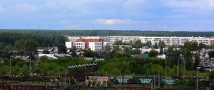 В Богдановиче обнаружили бездыханное тело новорожденного ребенка