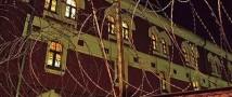 Начальник СИЗО в Таджикистане был убит заключенным – парикмахером