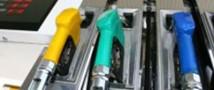 В Крыму ожидается «бензиновый коллапс»