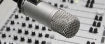 Произведения Шукшина можно будет услышать по радио в исполнении известных жителей Алтайского края