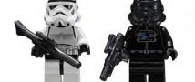 Популярный конструктор «Лего» превратился в дьявольское орудие