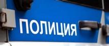 Уральская школьница напала на сверстницу с ножом