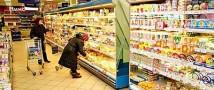 Покупательница в одном из томских торговых центров  получила ряд тяжких телесных повреждений в результате ссоры с продавщицей