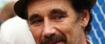 Зрители смогут увидеть отца Безумного Шляпника