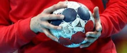 Вратарь гандбольного клуба «Локомотив» скончался, так и не придя в себя после комы