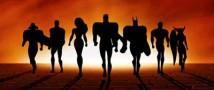 Зак Снайдер решил объединить в «Лиге Справедливости» всех супергероев